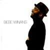 Cover of the album BeBe Winans