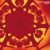 Cover of the album Geogaddi