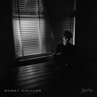 Couverture du titre Ghost Culture