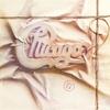 Cover of the album Chicago 16 (Bonus Track Version)