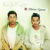 Couverture de l'album Stereo Typical