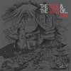 Cover of the album The Soul & the Jazz of Benjamin Devigne - EP