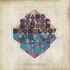 Couverture de l'album Modern Kosmology