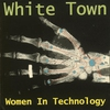 Cover of the album Women in Technology
