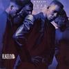 Couverture de l'album Born Into the 90's