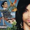 Couverture de l'album Graffiti Bridge