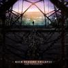 Cover of the album Dark Passengers
