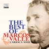 Cover of the album The Best of Marcos Valle - Carioca Soul