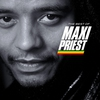 Couverture de l'album The Best of Maxi Priest