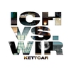 Cover of the album Ich vs. Wir