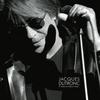 Cover of the album Et vous, et vous, et vous. . . (Live 2010)