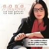 Cover of the album Ich hab gelacht - ich hab geweint
