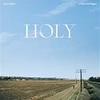 Couverture du titre Holy
