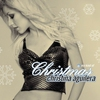 Cover of the album My Kind of Christmas