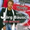 Cover of the album Fan Edition Vol.1