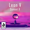Cover of the album Sunset X - Single