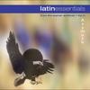 Cover of the album Latin Essentials, Vol 11: Azymuth