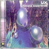 Cover of the album Ultimate Experience