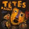 Cover of the album Les Terriens