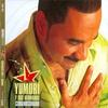Cover of the album Cubano cubano