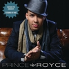 Cover of the album Prince Royce