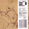 Couverture de l'album BKO