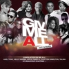 Cover of the album Givmeall Hit Stars