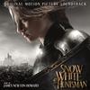 Couverture de l'album Snow White & The Huntsman: Original Motion Picture Soundtrack