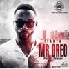 Cover of the album Mr Oreo - Single