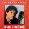 Couverture de l'album Costa smeralda