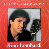 Cover of the track Costa smeralda