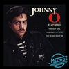 Cover of the album Johnny O