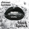 Couverture de l'album Black Lipstick - Single