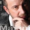 Cover of the album L'Italia... e altre storie