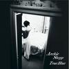 Cover of the album True Blue
