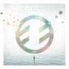 Couverture de l'album Innova