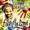 Cover of the album Family Time