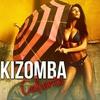 Couverture de l'album Kizomba Caliente