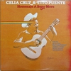 Cover of the album Homenaje a Beny More