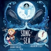 Cover of the album Song of the Sea (Original Motion Picture Soundtrack)