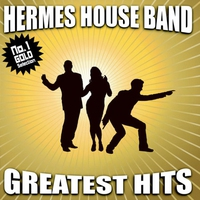 Cover of the track Greatest Hits (No. 1 Gold Selection)