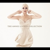Couverture de l'album The Annie Lennox Collection (Super Deluxe Version)