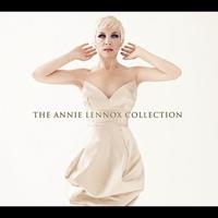 Couverture du titre The Annie Lennox Collection (Super Deluxe Version)