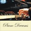 Cover of the album Piano Dreams