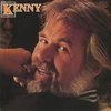 Cover of the album Kenny
