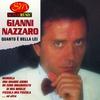 Cover of the album Quanto E Bella Lei