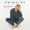 Cover of the album Vivo L'Amore