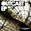 Cover of the album Outcast - EP