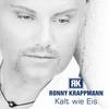 Couverture de l'album Kalt wie Eis