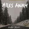 Couverture de l'album Endless Roads